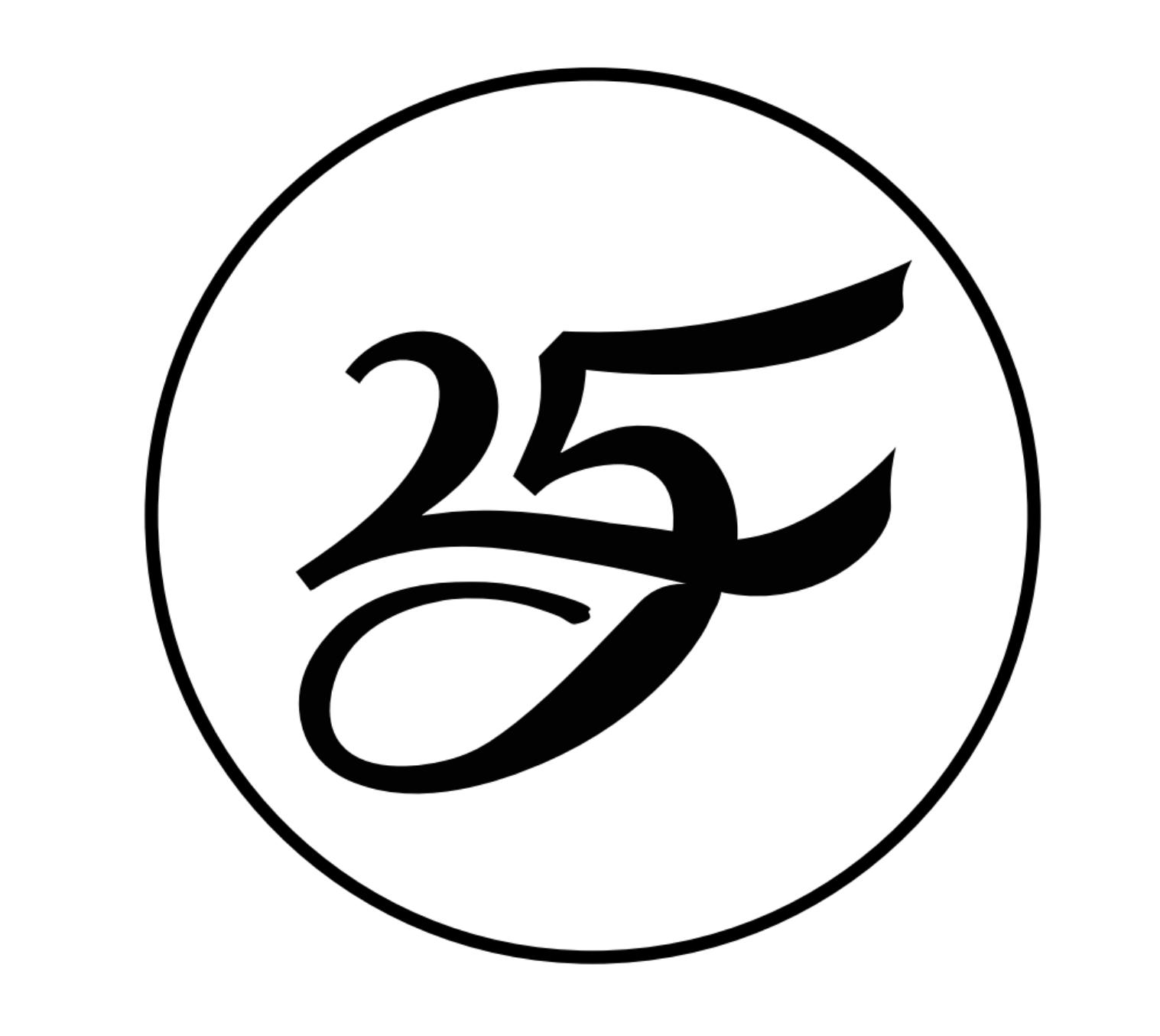Le 25